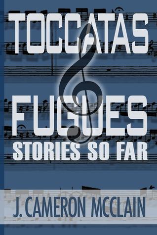 toccatas-fugues-stories-so-far