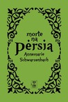 Morte na Pérsia