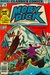 Moby Dick (Marvel Classics Comics #8)