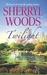 Twilight by Sherryl Woods