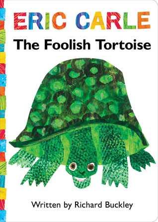 the-foolish-tortoise-lap-edition