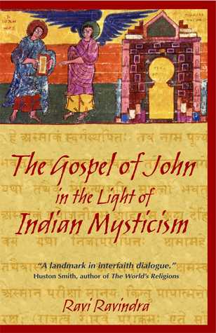 the-gospel-of-john-in-the-light-of-indian-mysticism