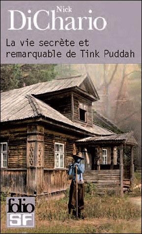 la-vie-secrte-et-remarquable-de-tink-puddah
