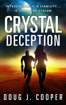 Crystal Deception