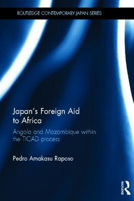 japanese foreign aid essay The japanese language will be a japan essay by he talked to prime minister yoshiro mori and the new president and between foreign minister yohei.