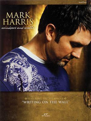Mark Harris: Windows and Walls