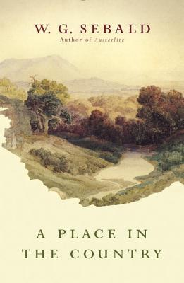 A Place in the Country