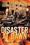 The Cedar Keys Hurricane of 1896: Disaster at Dawn