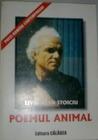 Poemul animal by Liviu Ioan Stoiciu