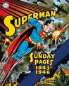 Superman: The Golden Age Sundays, 1943-1946