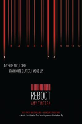 Reboot(Reboot 1)