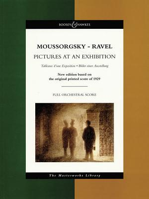 moussorgsky-pictures-at-an-exhibition-the-masterworks-library-boosey-hawkes-masterworks-library
