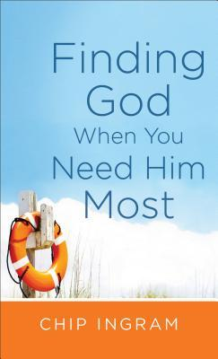 finding-god-when-you-need-him-most