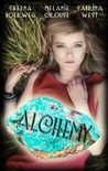 Alchemy (Prophecy Breakers #1)