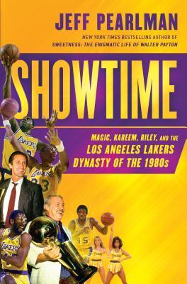 7e407eea8 Showtime  Magic