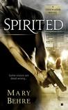 Spirited by Mary Behre