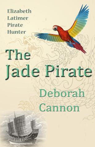 the-jade-pirate