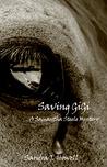 Saving GiGi