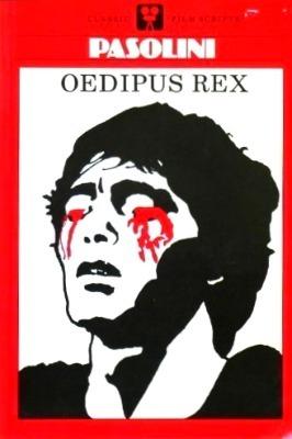 Oedipus Rex: A Film