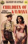 Children of Kaywana