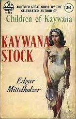 Kaywana Stock.