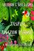 Jasper, Amazon Parrot: A Ra...