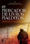 O Mercador de Livros Malditos
