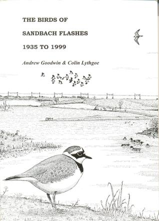 The Birds of Sandbach Flashes, 1935 to 1999