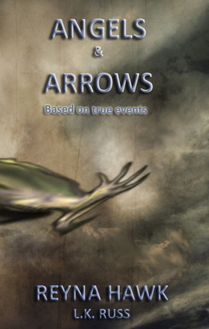 Angels and Arrows