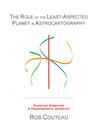The Role of the Least-Aspected Planet in Astrocartography. Planetary Symbolism in Astrocartography and Transcendental Astrology