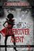 The Undercover Agent by Carolyn Wren