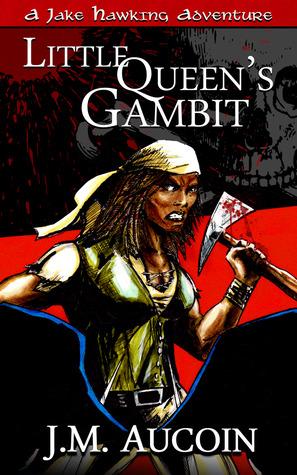 Little Queen's Gambit