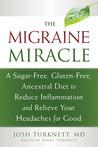 The Migraine Miracle by Josh Turknett