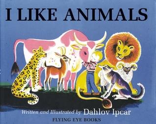 i-like-animals