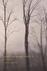 Fog of Dead Souls