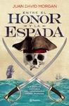 Entre el honor y la espada