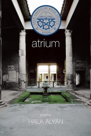 Atrium: Poems