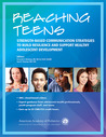 Reaching Teens: Wisdom From Adolescent Medicine