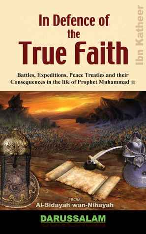 In Defence of the True Faith