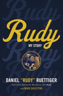 rudy-my-story