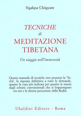 tecniche-di-meditazione-tibetana-un-viaggio-nell-immensit