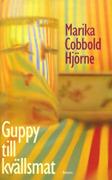 Download PDF Guppy till kvällsmat