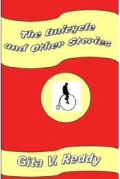 The Unicycle and Other Stories