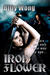 Iron Flower (Legend of the Iron Flower #2)