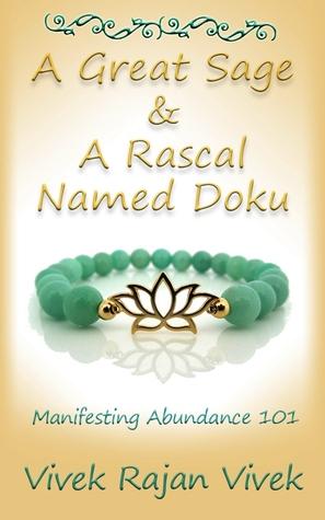 A Great Sage and A Rascal Named Doku