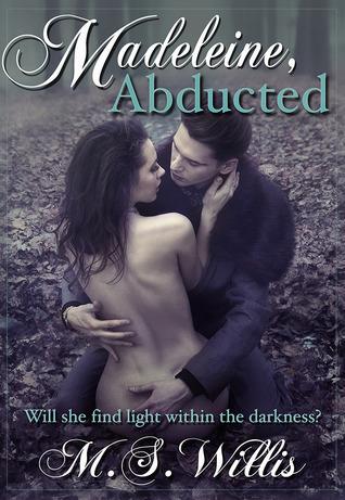 Abduction erotic flash game photo 87