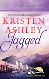 Jagged (Colorado Mountain, #5) by Kristen Ashley