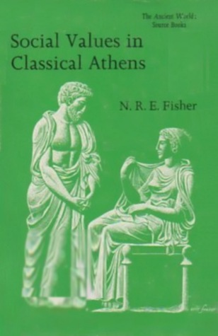 Social Values In Classical Athens