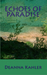Echoes of Paradise by Deanna Kahler