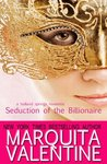 Seduction of the Billionaire (Holland Springs, #0.5)